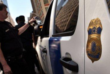 Права иммигранта: как защититься от иммиграционной полиции