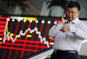 Виза инвестора: как китайцы объединяются против мошенников и в чем проблема программы EB-5