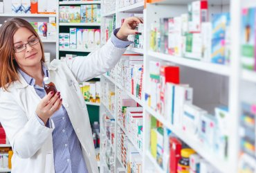 Антибиотики не помогают: новые инфекции убивают все больше людей, и виноваты мы