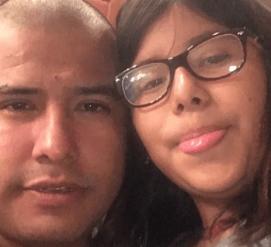Депортировали мужа погибшей в Афганистане военнослужащей