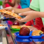 blog-featured-schoollunches-20180824-150x150 Home Page