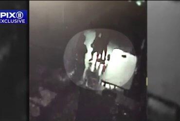 ВИДЕО: Воспитательница детского сада «Знайка» в Бруклине избила малыша