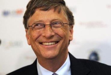 Самые дорогие компании мира: стоимость Microsoft достигла триллиона долларов. Amazon и Apple – уже нет