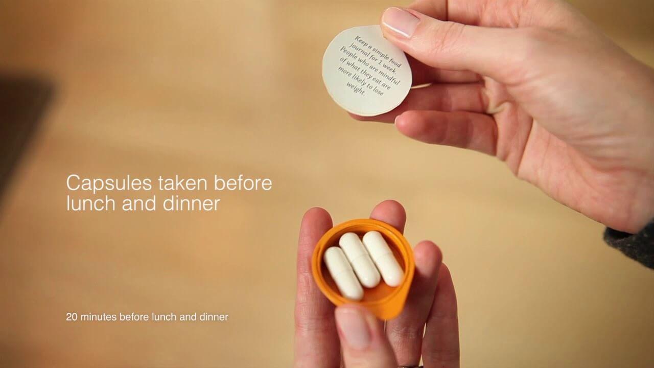 таблетки похудения самые хорошие