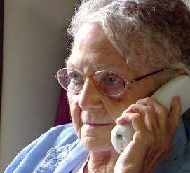 """Medicare-афера: мошенники """"развели"""" пенсионеров и власть на $1.2 миллиарда. Как еще обманывают пожилых?"""