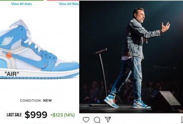 В Instagram появился аккаунт о знаменитых проповедниках и их очень дорогой одежде