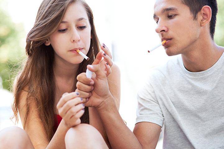 Где подростку купить сигареты сигареты без табака купить спб