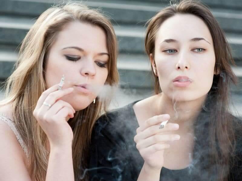 Где купить сигареты до 18 лет где можно купить электронные сигареты в вологде