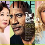 time-100-most-influential-people-2019-150x150 Home Page