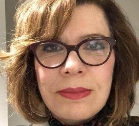 Вопросы и ответы с иммиграционным юристом Татьяной Эдвардс — часть 2