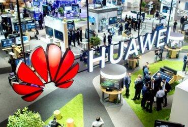 Google и Huawei больше не сотрудничают. Что будет с вашим телефоном?