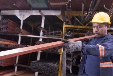 Трамп отменил пошлины на сталь и алюминий из Канады и Мексики. Все из-за  войны с Китаем