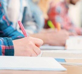 Кто освобождается от экзамена по английскому языку при натурализации