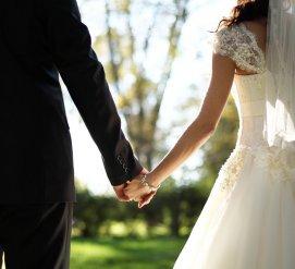 Замуж по расчету: в Хьюстоне арестовали почти 100 человек за фиктивные браки