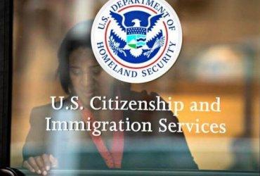 Социальные льготы, проверки на границе и сроки ожидания интервью: что изменилось для иммигрантов