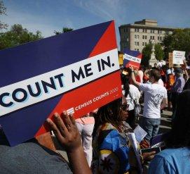 Вопрос о гражданстве не будут задавать на переписи населения 2020 года. Теперь Трамп хочет ее отложить