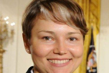 Россиянку-военную и ее детей убили в Нью-Йорке