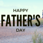 FATHERS-Day-2018_1024x1024_ffd82d06-6769-4b94-877c-045754fa9647_1024x1024-e1560668401802-150x150 Home Page