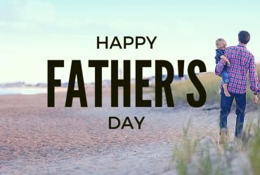 Подарки на День отца для тех, кто все делает в последний момент