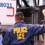 Ice-Raid-Photo-Courtesy-of-ICE-150x150 Home Page