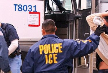 Депортация миллионов: Трамп объявил охоту на нелегальных иммигрантов