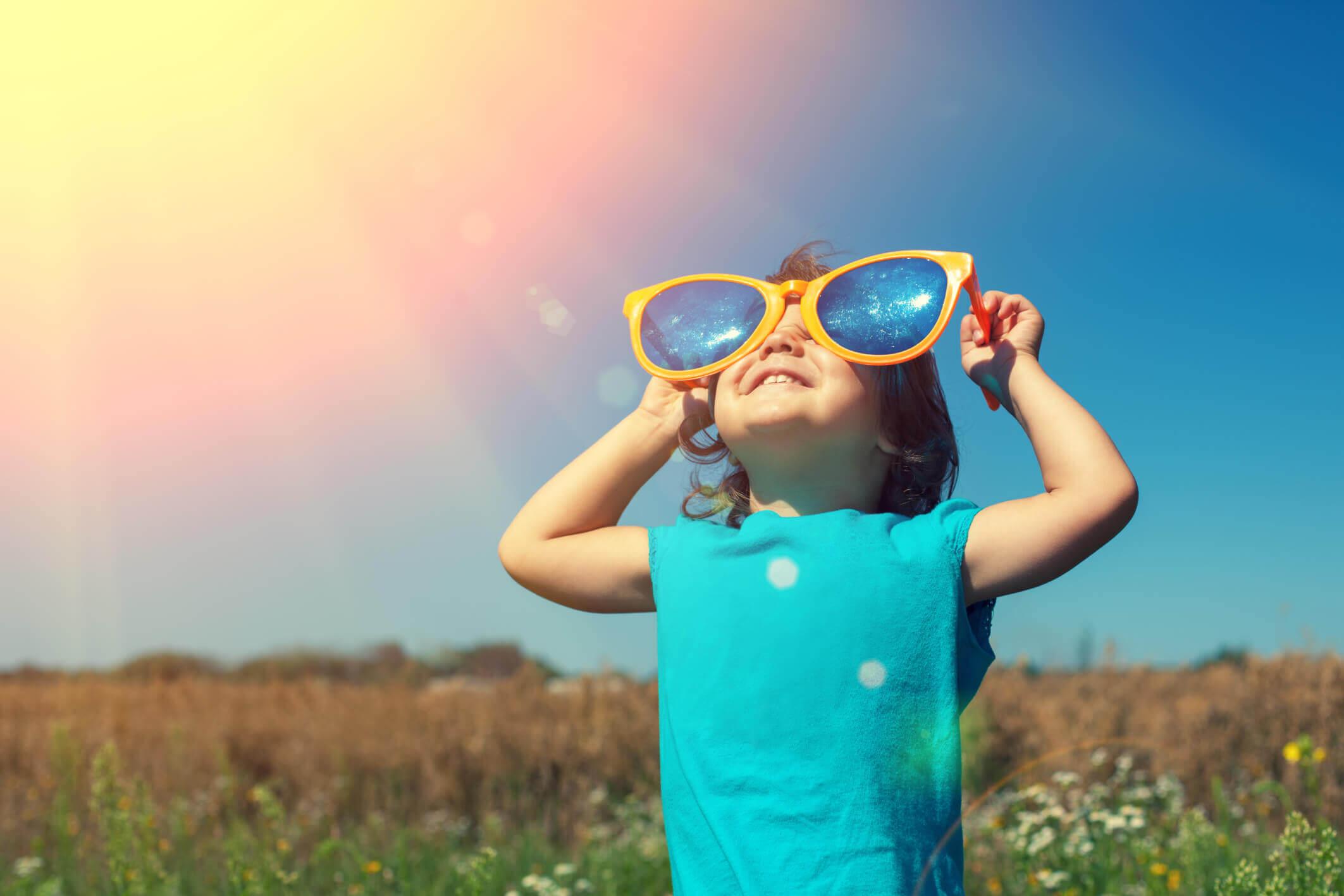 Лето картинки красивые яркие веселые