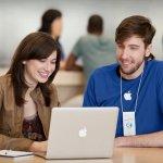 apple-ventas-150x150 Home Page