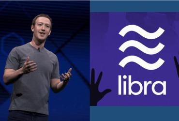 Криптовалюта от Facebook: чего ждать от новых «транснациональных» денег
