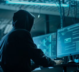 США усиливают кибератаки на Россию: чиновники боятся рассказывать об этом Трампу