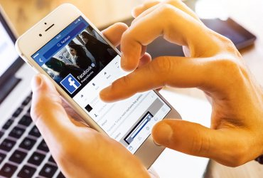 Заявители на визу должны указывать ссылки на свои аккаунты в социальных сетях