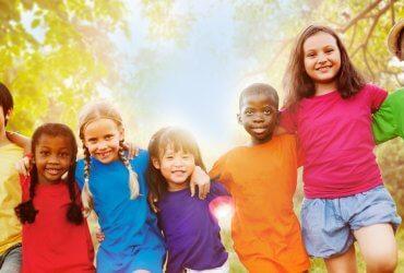 Сколько стоят родителям детские каникулы в США