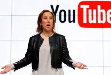 """YouTube заблокирует тысячи каналов и видео из-за новой политики против """"ненависти"""""""