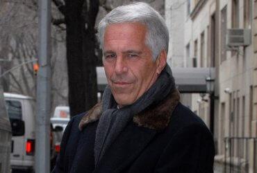 Миллионера Джеффри Эпштейна арестовали за секс с несовершеннолетними и торговлю людьми