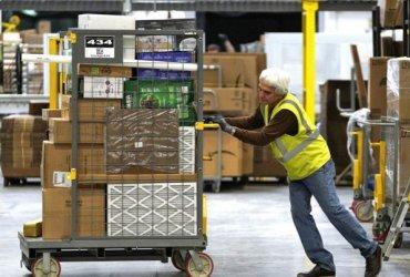 Prime Day от Amazon: работники бастуют, компания приглашает на экскурсию