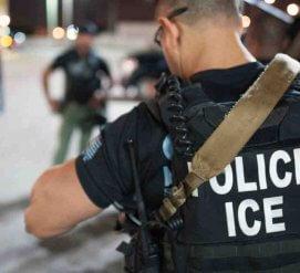 Рейды на иммигрантов возобновятся: кто будет в опасности?