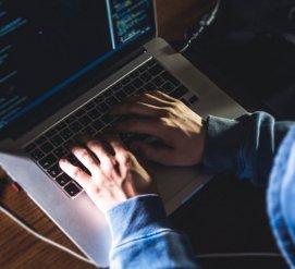Украинец украл у Microsoft $10 миллионов