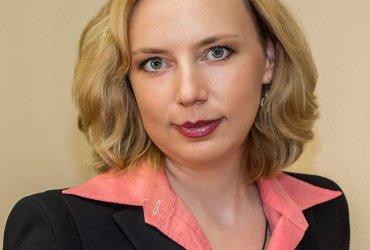 Вопросы и ответы с иммиграционным адвокатом Елизаветой Крюковой