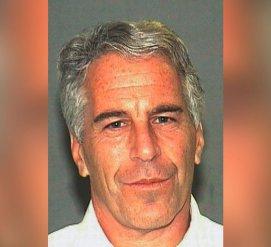 Миллионер Джеффри Эпштейн, обвиняемый в торговле людьми, покончил жизнь самоубийством