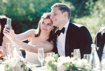 Кризис секса или медленная любовь: почему миллениалы не вступают в брак