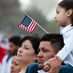 Latino-Family-American-Flag_Body-Full-150x150 Home Page