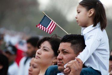 Какая соцпомощь опасна для иммигрантов – окончательное решение правительства