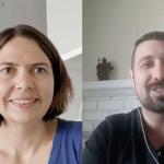 Snimok-ekrana-2019-08-12-v-12.59.05-PP-150x150 Home Page