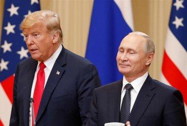 Трамп ввел новые санкции против России. Их должны были применить год назад