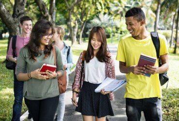 Студентов-иностранцев в США стало на 42% меньше