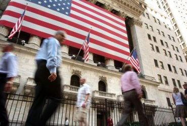 Новый экономический кризис скоро наступит. Как к нему подготовиться?