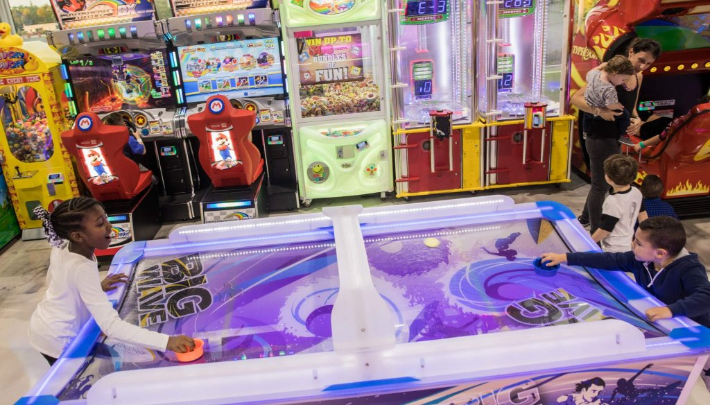 финские игровые автоматы онлайнi