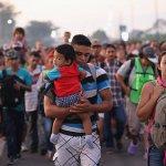 migrant-caravan-guatamala-mexico_john-moore-getty-150x150 Home Page
