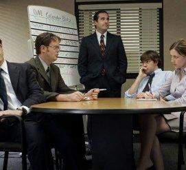 Три работодателя, которые мною манипулировали (хоррор с корпоративными молебнами)
