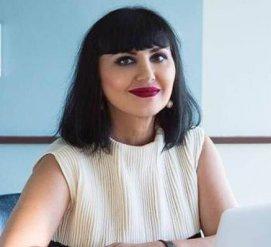 Вопросы и ответы с иммиграционным адвокатом Анной Даниелян