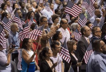 День Конституции в США: как писали самый старый в мире основной закон